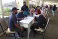 registrasi-ulang-para-relawan-pon-xx-papua-2021_20210925_202317.jpg
