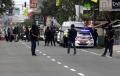 reka-ulang-penangkapan-teroris-di-jogja_20181122_153245.jpg