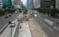 rekayasa-lalin-proyek-pembangunan-mrt-jakarta-fase-2a_20210227_190606.jpg