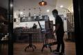 Rencana Pengunjung Restoran Wajib Sudah Divaksin