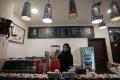rencana-pengunjung-restoran-wajib-sudah-divaksin_20210729_223009.jpg