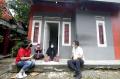 renovasi-rumah-melalui-program-desa-maju-prudential_20211028_205031.jpg