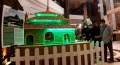 replika-masjid-agung-demak-dari-kue-kuping-gajah_20210421_153511.jpg