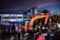 reruntuhan-akibat-gempa-aceh_20161209_002441.jpg