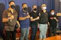 Ressa Herlambang Bersma IPMI Lelang Berlian Untuk Sosial
