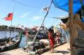 restorasi-kapal-di-kampung-nelayan-tambaklorok-semarang_20210730_152736.jpg