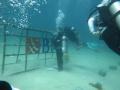 restorasi-terumbu-karang-di-pantai-pulisan-sulut_20210625_060516.jpg