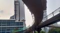 revitalisasi-jpo-jalan-sudirman-setiabudi_20211014_191819.jpg