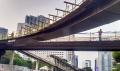 revitalisasi-jpo-jalan-sudirman-setiabudi_20211014_191825.jpg