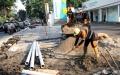 revitalisasi-trotoar-di-cikini-dan-kramat-habiskan-dana-rp-75-m_20190726_033625.jpg