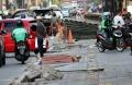 revitalisasi-trotoar-di-cikini-dan-kramat-habiskan-dana-rp-75-m_20190726_033942.jpg