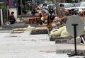 revitalisasi-trotoar-di-cikini-dan-kramat-habiskan-dana-rp-75-m_20190726_034128.jpg