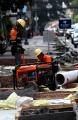 revitalisasi-trotoar-di-cikini-dan-kramat-habiskan-dana-rp-75-m_20190726_034255.jpg