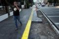 revitalisasi-trotoar-di-cikini-dan-kramat-habiskan-dana-rp-75-m_20190726_034634.jpg