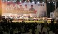 ribuan-umat-islam-hadiri-isra-miraj-dan-doa-bersama_20190413_011248.jpg