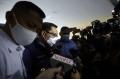 Ridwan Kamil Penuhi Panggilan Penyidik Bareskrim Polri