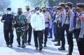 ridwan-kamil-pimpin-apel-gelar-pasukan-operasi-ketupat-lodaya_20210505_202956.jpg