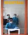 ridwan-kamil-tinjau-rs-darurat-covid-19-di-secapa-ad-bandung_20210112_184326.jpg