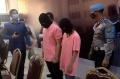 rilis-penangkapan-muncikari-prostitusi-online-artis_20201127_163220.jpg