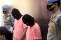 rilis-penangkapan-muncikari-prostitusi-online-artis_20201127_163335.jpg