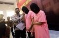 rilis-penangkapan-muncikari-prostitusi-online-artis_20201127_164029.jpg