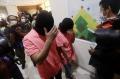 rilis-penangkapan-muncikari-prostitusi-online-artis_20201127_164311.jpg