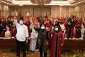 risma-dan-sejumlah-tokoh-perempuan-doa-bersama-dukung-eri-armuji_20201205_005625.jpg