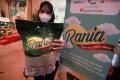 rni-siap-distribusikan-produk-beras-rania_20210819_153534.jpg