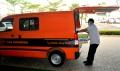 rs-sumber-waras-bantu-bencana-alam-lombok_20180815_004130.jpg