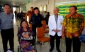 rs-sumber-waras-bantu-bencana-alam-lombok_20180815_004402.jpg