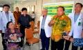 rs-sumber-waras-bantu-bencana-alam-lombok_20180815_004638.jpg