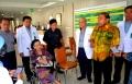 rs-sumber-waras-bantu-bencana-alam-lombok_20180815_004735.jpg