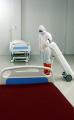 RSD Wisma Atlet Kemayoran dapat Menampung 1.569 Pasien Covif-19