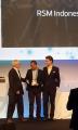 rsm-indonesia-raih-rsm-network-growth-awards_20191116_000204.jpg