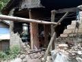 rumah-runtuh-dihantam-gempa-di-sukabumi_20200310_194455.jpg