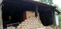 rumah-runtuh-dihantam-gempa-di-sukabumi_20200310_195218.jpg