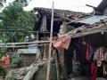 rumah-runtuh-dihantam-gempa-di-sukabumi_20200310_200127.jpg