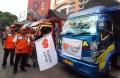 rumah-zakat-kirim-5-truk-bantuan-ke-lombok_20180828_204135.jpg