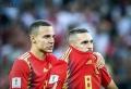 rusia-kalahkan-spanyol-lewat-drama-adu-penalti_20180702_222138.jpg