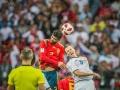 rusia-kalahkan-spanyol-lewat-drama-adu-penalti_20180702_222139.jpg