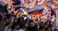 rusia-kalahkan-spanyol-lewat-drama-adu-penalti_20180702_222619.jpg