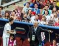 rusia-kalahkan-spanyol-lewat-drama-adu-penalti_20180702_222639.jpg
