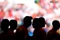 rusia-kalahkan-spanyol-lewat-drama-adu-penalti_20180702_222724.jpg