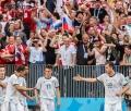 rusia-kalahkan-spanyol-lewat-drama-adu-penalti_20180702_222853.jpg