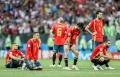 rusia-kalahkan-spanyol-lewat-drama-adu-penalti_20180702_222903.jpg