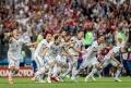 rusia-kalahkan-spanyol-lewat-drama-adu-penalti_20180702_222951.jpg
