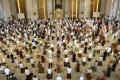 salat-iduladha-1441-h-di-masjid-al-akbar-surabaya_20200731_183338.jpg
