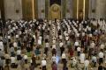 salat-iduladha-1441-h-di-masjid-al-akbar-surabaya_20200731_183450.jpg