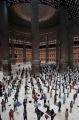 salat-tarawih-pertama-di-masjid-istiqlal_20210412_224256.jpg