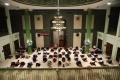 salat-tarawih-pertama-ramadhan-terapkan-physical-distancing_20200423_211233.jpg